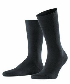 Socken Sensitive Intercontinental