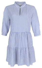 Dress, 3 4 sleeves