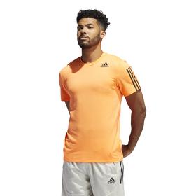 """T-Shirt """"Aeroready 3-Streifen Slim"""""""