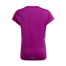 """T-Shirt """"Aeroready"""""""