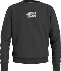 """Sweatshirt """"Essential Crew"""""""