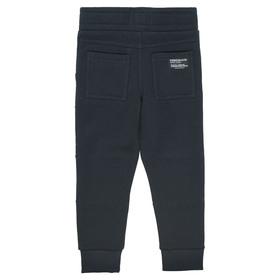 Kn.-Sweatpants
