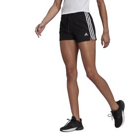 """Shorts """"Essentials Slim 3-Streifen"""""""