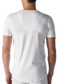 Das Drunterhemd - Crew-Neck
