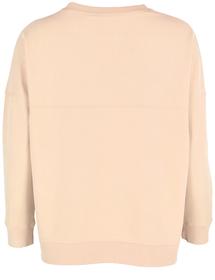"Lockeres Sweatshirt ""Lunaia"""