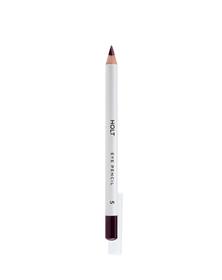 HOLT - Eye Pencil - 5