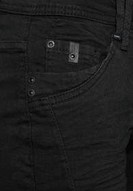 "Jeans ""Loose Fit Denim"""