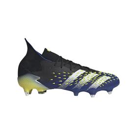 """Fußballschuh """"Predator Freak .1 SG"""""""