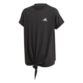 """T-Shirt """"Dance"""""""