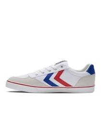 "Sneaker ""Stadil Low OGC 3.0"""