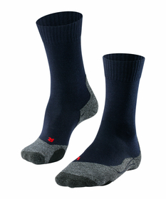 "Trekking Socken ""TK2"""