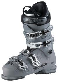"""Skischuh """"Mach Sport MV 110 XR"""""""