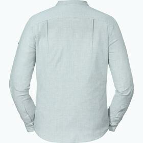 Herren Shirt Dewsbury