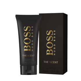"""""""The Scent"""" After Shave Balm 75 ml"""