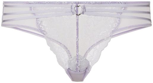VIVANCE String-Panty