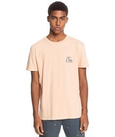 "T-Shirt ""Fresh Take"""