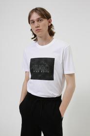 """T-Shirt """"Dolive"""""""