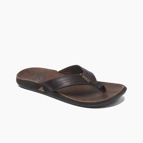 """Flip Flops """"J-Bay III"""""""