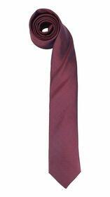 Krawatte 100% Seide NanoTex