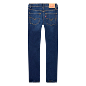 Jeans 510 Skinny Fit