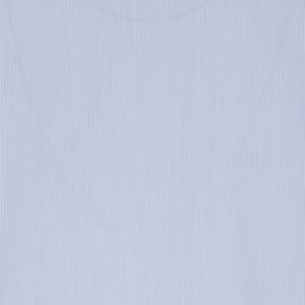 Bügelfreies Popeline Business Hemd in Regular mit Kentkragen