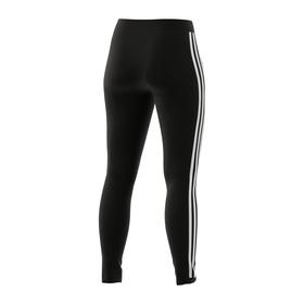"""Leggings """"Loungewear Essentials 3-Streifen"""""""