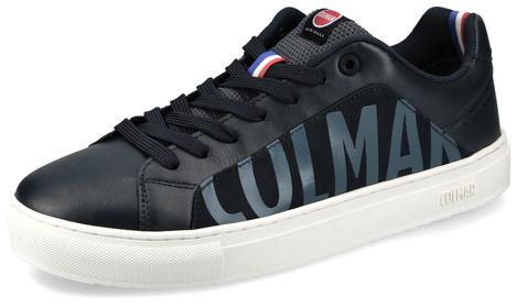 "Sneaker ""Bradbury Chromatic"""