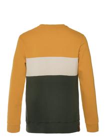"""Sweatshirt """"Nxg Oregony"""""""