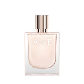 """Alive"" EdT Spray 50 ml"