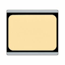 Camouflage Abdeckcreme 02 - Neutralizing Yellow