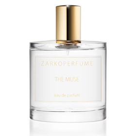 """""""Classic Collection"""" The Muse EdP Spray 100 ml"""
