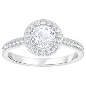 "Ring ""Angelic 5409189"""