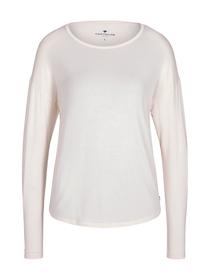 Damen LA Shirt