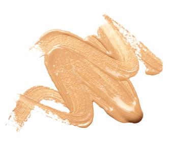 Feuchtigkeits-Make-up Fb. Natural 31 30 ml