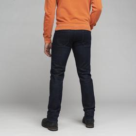 Jeans 'Nightflight'