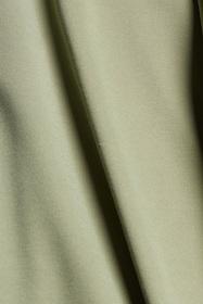 CURVY Modal-Mix: fließende Culotte