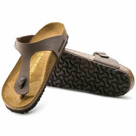 """Sandale """"Gizeh"""""""