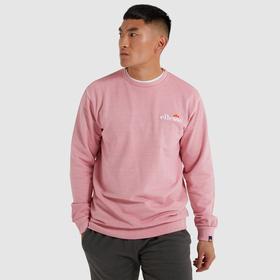 """Sweatshirt """"Calendula Sweatshirt"""""""