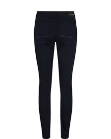 Naomi Deep Blue Jeans