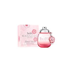 """Floral Blush"" EdP Spray 30 ml"