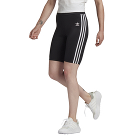 "Shorts ""Adicolor Classics Primeblue Highwaisted kurze Tight"""
