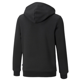 """Hoodie """"Graphic"""""""