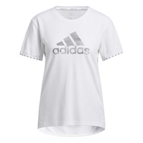 """T-Shirt """"BOS Necessi Tee"""""""