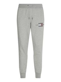 Jogginghose Flex-Fleece
