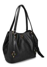 """Schultertasche """"Carrie"""" Large"""