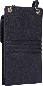 Th Element Phone Wallet Corp