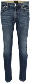 """Jeans """"LONGTON"""""""