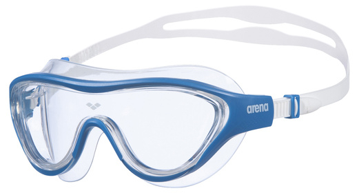 """Schwimmbrille """"The One Mask"""""""