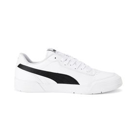 "Sneaker ""Caracal"""