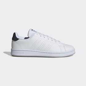 """Sneaker """"Advantage"""""""